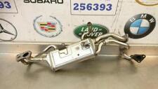 MERCEDES Classe S W222 2014-S350 EGR COOLER A6421402475