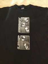 90s Vintage Limp Bizkit T Shirt Appears Never Worn Large Giant Tag