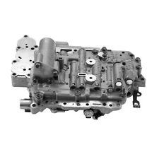Transmission Valve Body Solenoid For TOYOTA Matrix Corolla Yaris 127740AA - U340