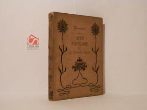 Vita popolare di S. Filippo Neri. G. B. Francesia. Libreria Salesiana 1895