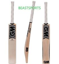GM KAHA 303 ENGLISH Willow Cricket Bat Gunn & Moore OZ Seller BEST PRICE
