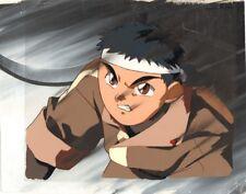 Anime Cel Tenchi #275