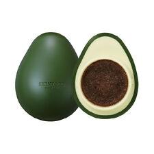 SKINFOOD Avocado & Sugar Lip Scrub - 14g