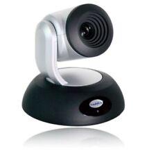Vaddio 999-9920-000 RoboShot 12 Usb Ptz Conferencing Camera with 12x Optical Zoo