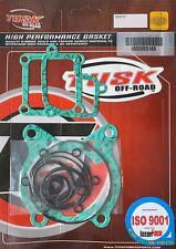 Tusk Top End Gasket Kit KTM 85 SX XC Husqvarna TC 85