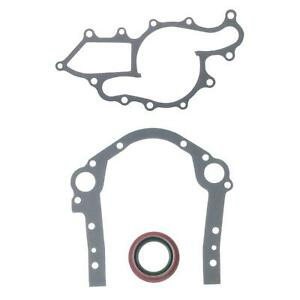 For Ford Taurus  Ranger  Mercury Sable Engine Timing Cover Gasket Set Fel-Pro