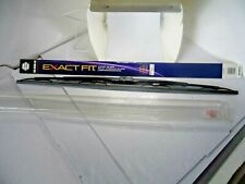 Windshield Wiper Blade-Exact Fit Blade Front,Left Trico 28-12 ( NAPA 60-028-12 )