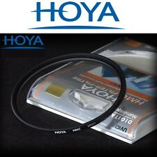 GENUINE HOYA HMC UV (C) Camera Lens Filter 52mm Slim Frame Multi-Coated
