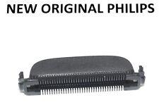 Protector de la piel para Philips Bodygroom Trimmer BG105 BG1022 BG1024 BG1025 BG1026