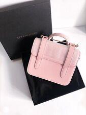 Strathberry Dusty Bag Mc Nano Pink n0wOPkXN8
