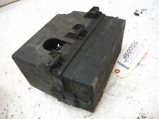 2003 SATURN L200 A/T ENGINE BAY FUSE BOX OEM