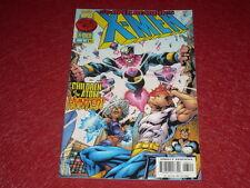 [Comics Marvel Comics USA] X-Men (vol.2) #65 - 1997