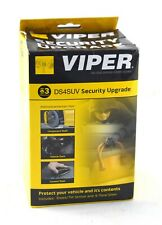 Security Upgrade for Viper Ds4+ Remote Start Systems - 7415sw