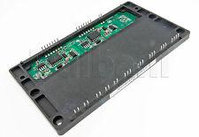 LG YPPD-J011C Original Pulled Module