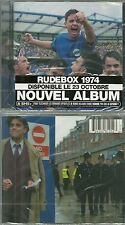 CD - ROBBIE WILLIAMS : SING WHEN YOU' RE WINNING ( NEUF EMBALLE )