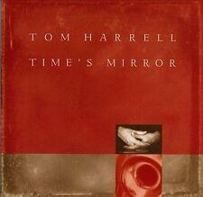 Tom Harrell - Times Mirror (1999) - Like new  - Compact Disc 1933