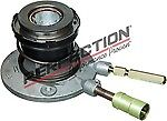 Brute Power 360058 Release Bearing And Cylinder Assy