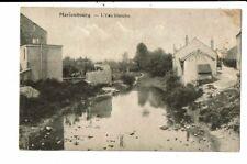 CPA-Carte Postale-Belgique Mariembourg- L'eau Blanche  VM8395