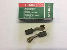 HITACHI 999043 jeu de charbon pour scie sabre CR13V2 pos.44