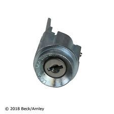 Ignition Lock Cylinder BECK/ARNLEY 201-1691 fits 89-95 Toyota Pickup