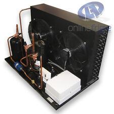 Refrigeration Condensing Unit for Coldroom 6.5kw Copeland scroll compressor 240v