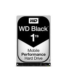 Western digital - Blue Mobile 1024gb eSATA