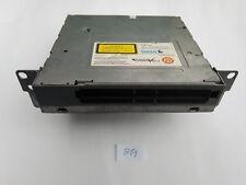 Bmw X5 E70 X6 E71 Oem Original Radio Audio Cd Disc Player Head Unit CiC Mid Hu