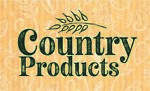 Country Products Limited