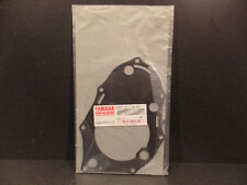 YAMAHA GENUINE WAVE RUNNER SUPER JET 650 700 EXHAUST OUTER COVER GASKET