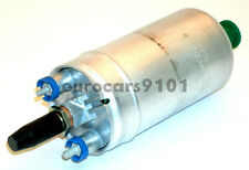 New! Porsche 911 Bosch Electric Fuel Pump 69468 96462010400