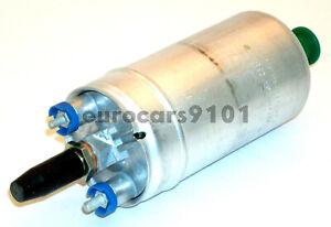 New! Porsche 911 Bosch Electric Fuel Pump 69468 96462010400