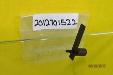 BEA 2012701522 FEEDER BAR Stapler  Nailer Repair Part NEW IN STOCK  (6FBI)