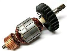 Motor Anker Rotor Läufer für Makita HM 1202 C , HM 1242 C