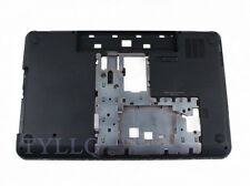 """NEW HP Pavilion G7-2000 17.3"""" Bottom Base Case Cover 39R39 without hinge cover"""