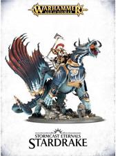 Stormcast Eternals Stardrake Age Of Sigmar Games Workshop