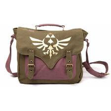 The Legend of Zelda Sword Video Game Merchandise