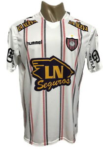 CHACARITA AWAY SOCCER JERSEY 2019 2020 ALL SIZES
