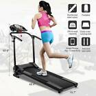 Folding+Treadmill+for+Home+Gym+Portable+Electric+Exercise+Running+Machine