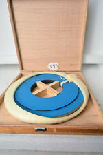 Winter Grinding Wheel D150 N75  K +888 YB (Inv.31313)
