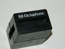 vintage DICTAPHONE Bulk Eraser desktop VOICE PROCESSOR Mini Cassette SWITZERLAND