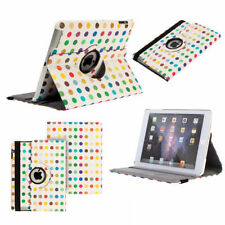 Carcasas, cubiertas y fundas iPad Air 2 para tablets e eBooks 5,5""