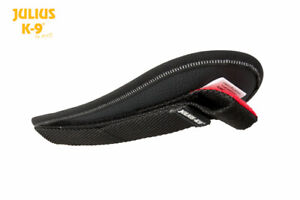 Julius-K9 IDC® Chestpad for Powerharnesses Belt Harness Dog Harness FREE UK P&P