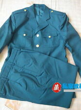 Obsolete 05's series China PLA Air Force Officer Uniform and Pants,Set