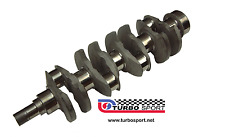 Ford Cosworth YB Pinto steel billet crankshaft 88mm stroke crank