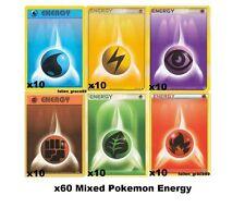 9 Holo Pokemon Cards Darkrai Ex Dialga Wailord Blissey High Pressure System more