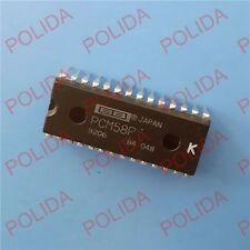 1PCS Audio D/A Converter IC BURR-BROWN/BB DIP-28 PCM58P-K PCM58P K PCM58PK