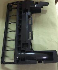Panasonic Vacuum bottom sole plate # AC91ACRSZ000 New original part