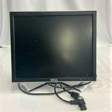 "Dell UltraSharp 1707FPt 17"" Inch LCD Monitor Computer Display Screen VGA DVI USB"