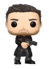 Funko Pop! Movies: Blade Runner 2049 - Officer K Action Figure