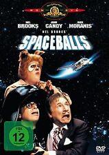 Spaceballs von Mel Brooks | DVD | Zustand sehr gut